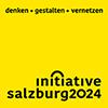 Salzburg 2024